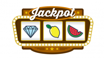 Uitleg over casino jackpots